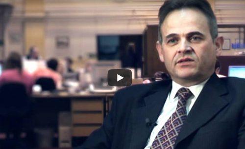 Brian Pestana NIC Franchisee Testimonial