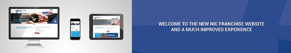 franchise-website-NIC-banner