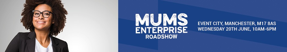 women-in-franchising-mums-enterprise-roadshow-nic