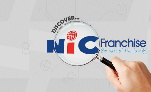 franchise discovery days ftimg