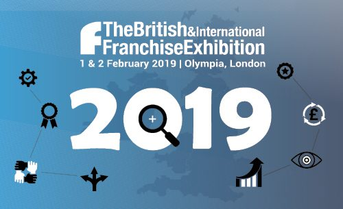 british international franchise exhibition ftimg